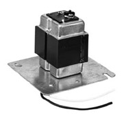 SLOAN 0345999PK, EL-342: BOX MOUNT, 240 VAC INPUT/24 VAC OUTPUT 50 VA, TRANSFORMER FOR  3 FAUCETS